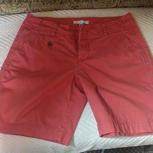 Cabi shorts